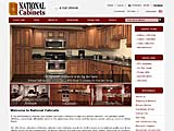Link to National Cabinets website